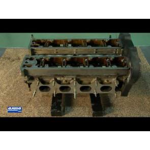 Ajusa 11086600 Gasket cylinder head cover