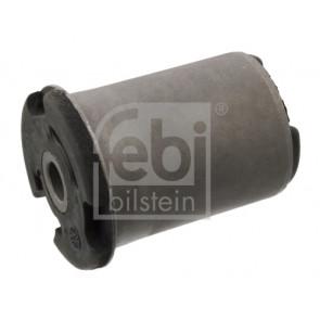 Pro Braking PBK7368-TBL-BLU Front//Rear Braided Brake Line