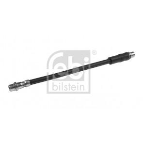 VAICO V10-4119 Tubo flexible de frenos