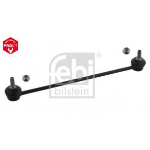 3RG 21210 Travesa/ños//barras estabilizador