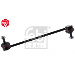 BSG 90-310-061 Rod//Strut Stabiliser Set of 2
