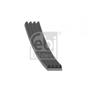 MAPCO V-Ribbed Belts 240763