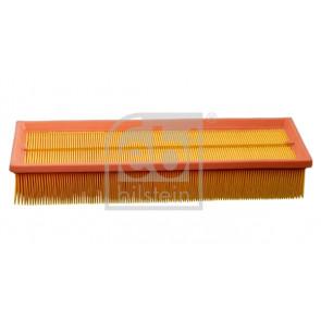 Luftfilter JC PREMIUM B2C021PR