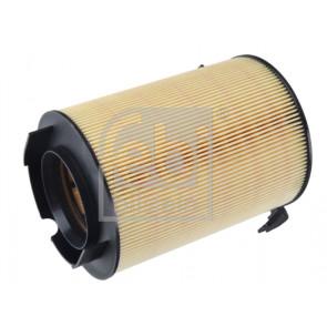 Filtro Aria Febi Vw Beetle Caddy 5C 3 2C 2K CrossGolf 5M CROSSTOURAN 1 1T e 31386