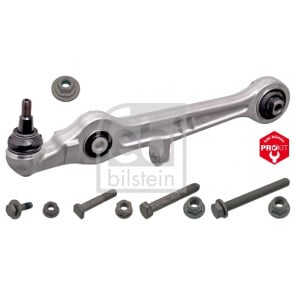 JTC936 TRW Track Control Arm Lower Front Axle Front Left or Right