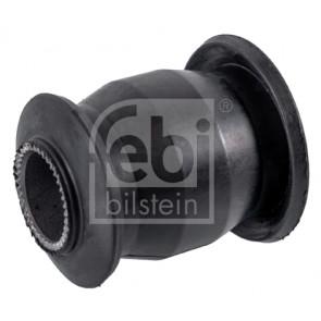 Triscan 8500 69801 Control Arm-//Trailing Arm Bush