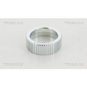 Sensorring ABS Triscan 8540 80403