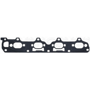 ELRING Gasket exhaust manifold 124.372