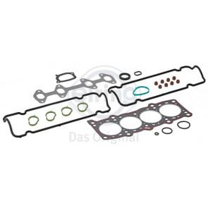 Ajusa  52187700 Gasket Set  cylinder head
