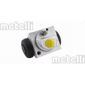 ABS 52992 Wheel Brake Cylinder