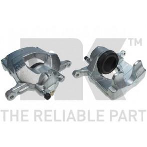 TRW BHS1365E Callipers /& Accessories