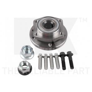Wheel Bearing Kit MAPCO 26914