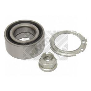 SNR Wheel Bearings Width 39 For RENAULT TRAFIC ESPACE R155.74 mm
