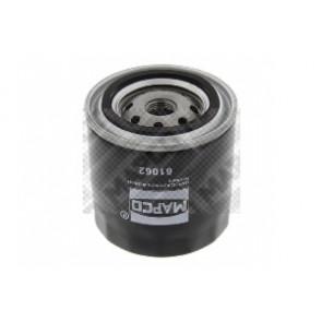 MAPCO Luftfilter   für Volvo V70 I S70 850 Kombi 850 C70 I Cabriolet