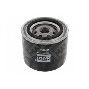 Fits VW Routan Genuine Comline Oil Filter