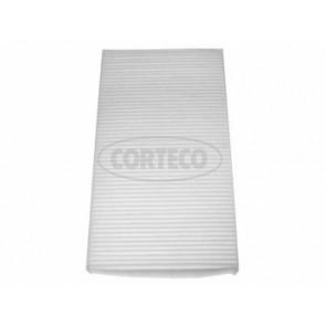 Interior Air Filter FEBI For FIAT IVECO ALFA ROMEO LANCIA Brava Sw 2995965