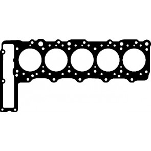 Ajusa 10108300 Gasket cylinder head