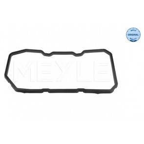 A//T fit MERCEDES 014 037 0004 MEYLE Hydraulic filter