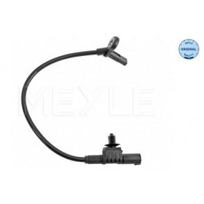 Elparts 70660236 ABS Sensor