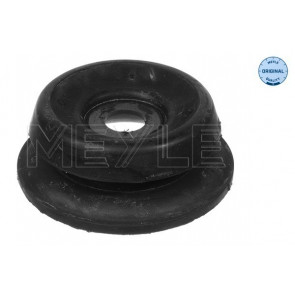 034 032 0023 Meyle strut mount fit MERCEDES