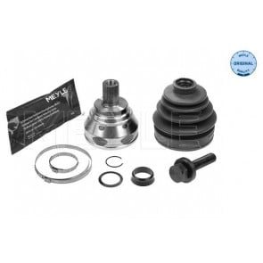 Comline ECV226 CV Joint Kit