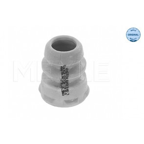 SWAG Rubber Buffer suspension 32 92 3460