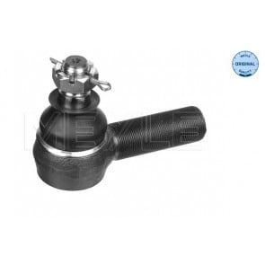 Tie Rod End FEBI BILSTEIN 02545