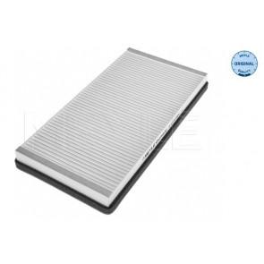 interior air Mecafilter ELR7027 Filter