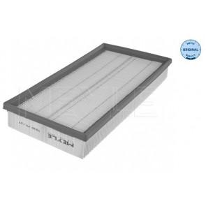 MAHLE Original LX 3077 Air Filter