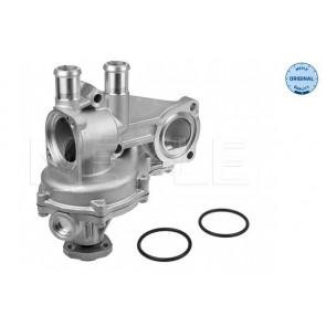 First Line FWP1696 Water Pump