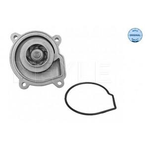 Airtex 1817 Water Pump