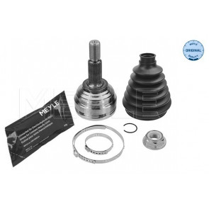 drive shaft GSP 899085 Joint Kit