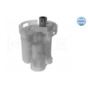 30-14 323 0013 MEYLE Fuel filter fit TOYOTA