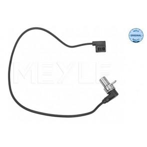 crankshaft pulse MEYLE-ORIGINAL Quality 314 899 8003 MEYLE Sensor