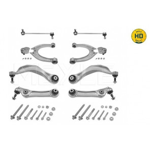 316 050 0044//HD MEYLE Control arm fit BMW