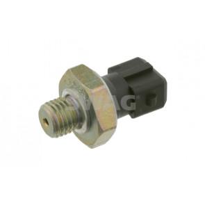 For BMW E30 E34 E36 E39 E46 Engine Oil Pressure Switch FAE 12 61 7 568 480