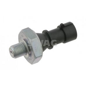 FAE 12436 Oil Pressure Switch