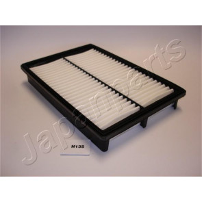 IPS PART j|ifa-3h13/ Air Filter