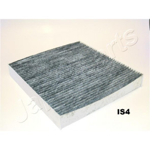 Bosch 1987432416 Cabin Filter Active Carbon