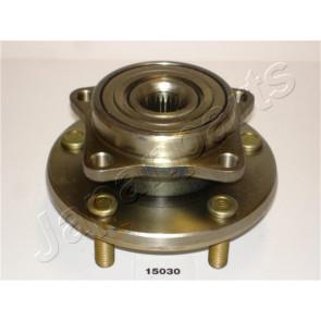ABS 200293 Wheel Hubs