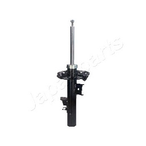KYB Front Right Shock Absorber V70 S80 MONDEO XC70 339718