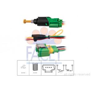 Facet 7.1213 Brake Light Switch