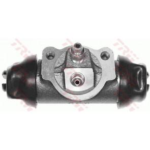 Brembo A12378 Brake Wheel Cylinder