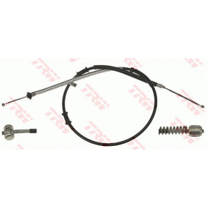 ABS K19888 Park Brake Cable