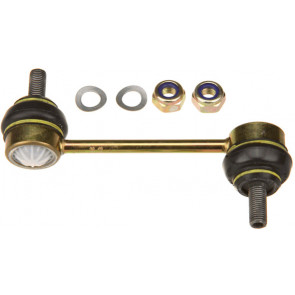 JTS104 TRW Rod//Strut stabiliser Front Axle Left or Right