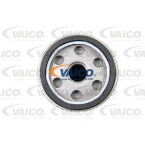 Mazda 6 Mazda cx-5 ke GH bm bn Sct interior filtro Mazda 3 GJ GL