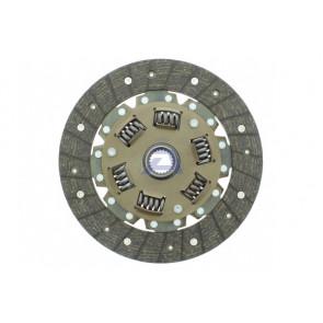 pack of one Blue Print ADM53119 Clutch Disc