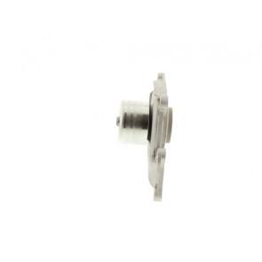 Rubber D/&D PowerDrive 22C8060J2 Metric Standard Replacement Belt