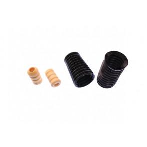 Febi-Bilstein 13034 Kit de protection contre la poussi/ère amortisseur