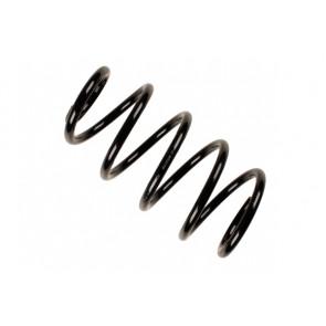 Kilen Coil Spring Front 25051
